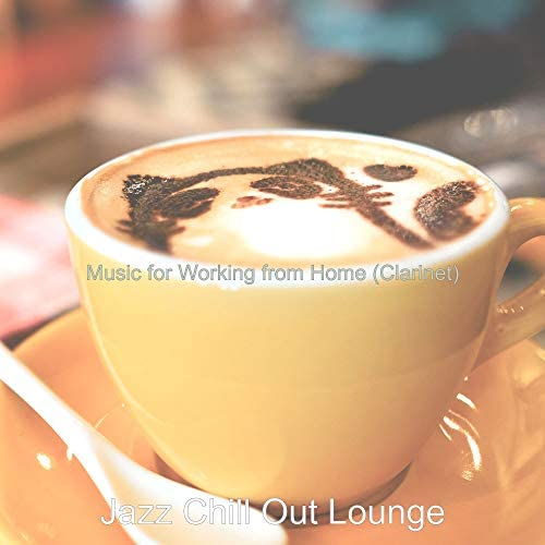 Jazz Chill Out Lounge
