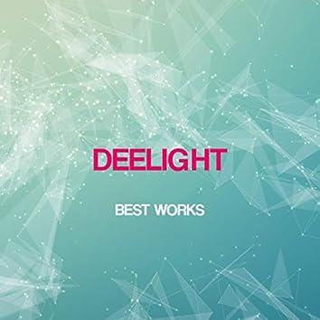 Deelight Best Works