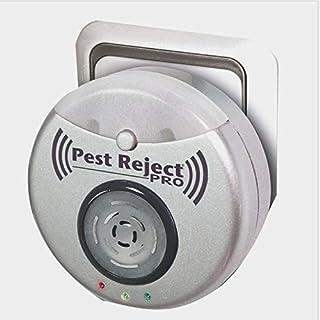 comprar comparacion We Houseware - Nuevo Repelente plagas de Insectos y roedores Más Potente Más Efectivo Tecnología Electromagnética + Ultras...