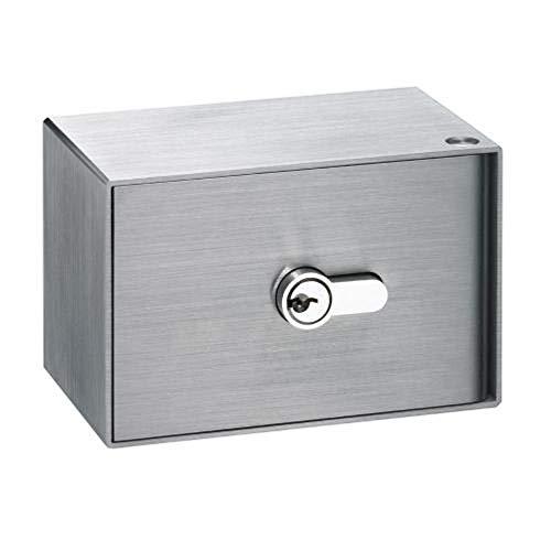 Kruse SchlüsselDepot K3