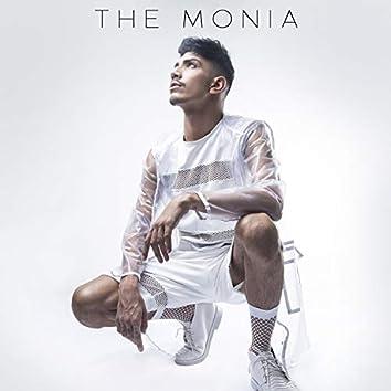 The Monia