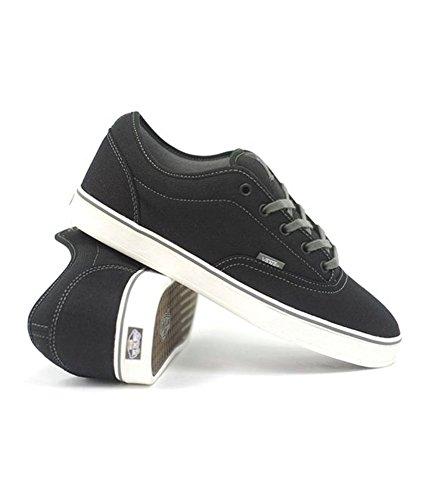 Vans Mens Av Era 1,5 Sneakers
