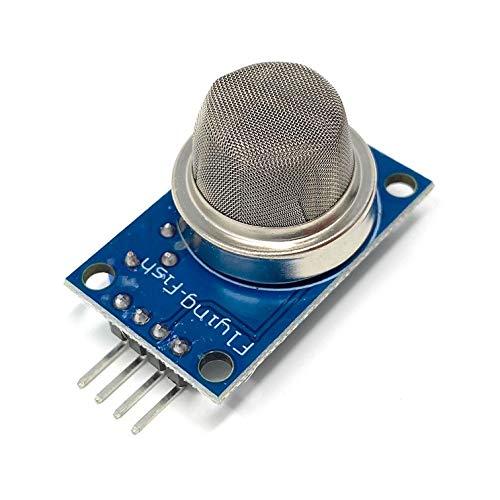 NEOE MQ-135 Luftqualitäts-Sensor für Arduino, NodeMCU