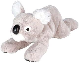 Wild Republic Bean Bag Koala