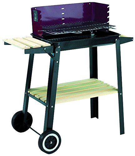 Blinky 7879040 Woody-48 Barbecue