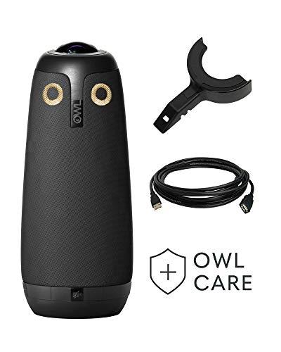 Owl Labs PPK100-2000 Stabilisatoren & Tragehilfen