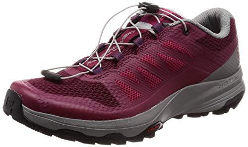 Salomon XA Discovery W Trailrunning-schoenen voor dames