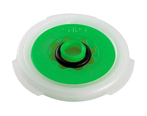 Neoperl Durchflussmengenregler, Durchmesser 18,7 mm, 7 L/minuten, grün, 58863712
