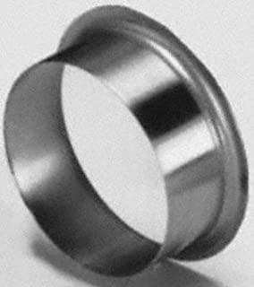 National Oil Seals 99193 Redi-Sleeve