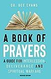 Books Prayers