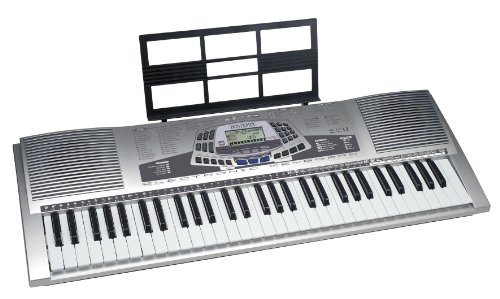 Bontempi General MIDI-Stereo Keyboard 91,8 cm