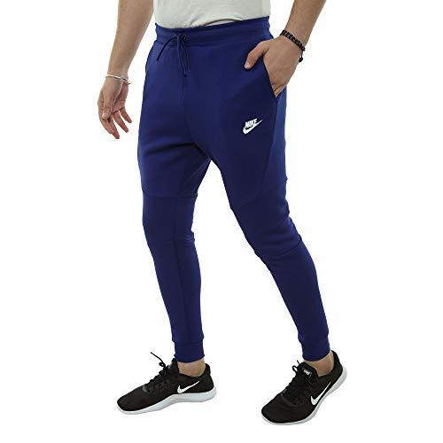 Nike Sportswear Tech Fleece Joggers Mens Buy Online In Canada At Desertcart
