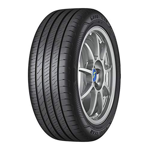 Gomme Goodyear Efficientgrip performance 2 195 55 R16 87H TL Estivi per Auto
