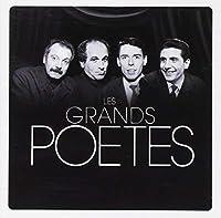 Grands Poetes