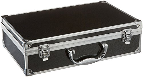 quad copter carrying case - 2