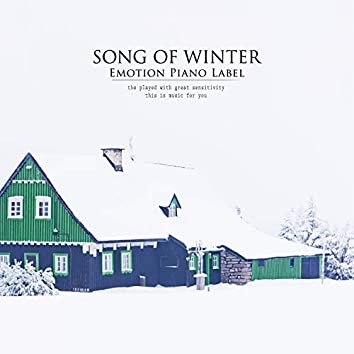 Song Of Winter