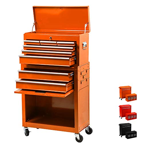 task force tool cabinet - 2
