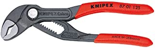 knipex 5 inch pliers