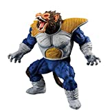 Dragon Ball 30Cm Vegeta Ape PVC Figuras De Acción Dragon Ball Super Goku Vegeta Modelo Juguetes...