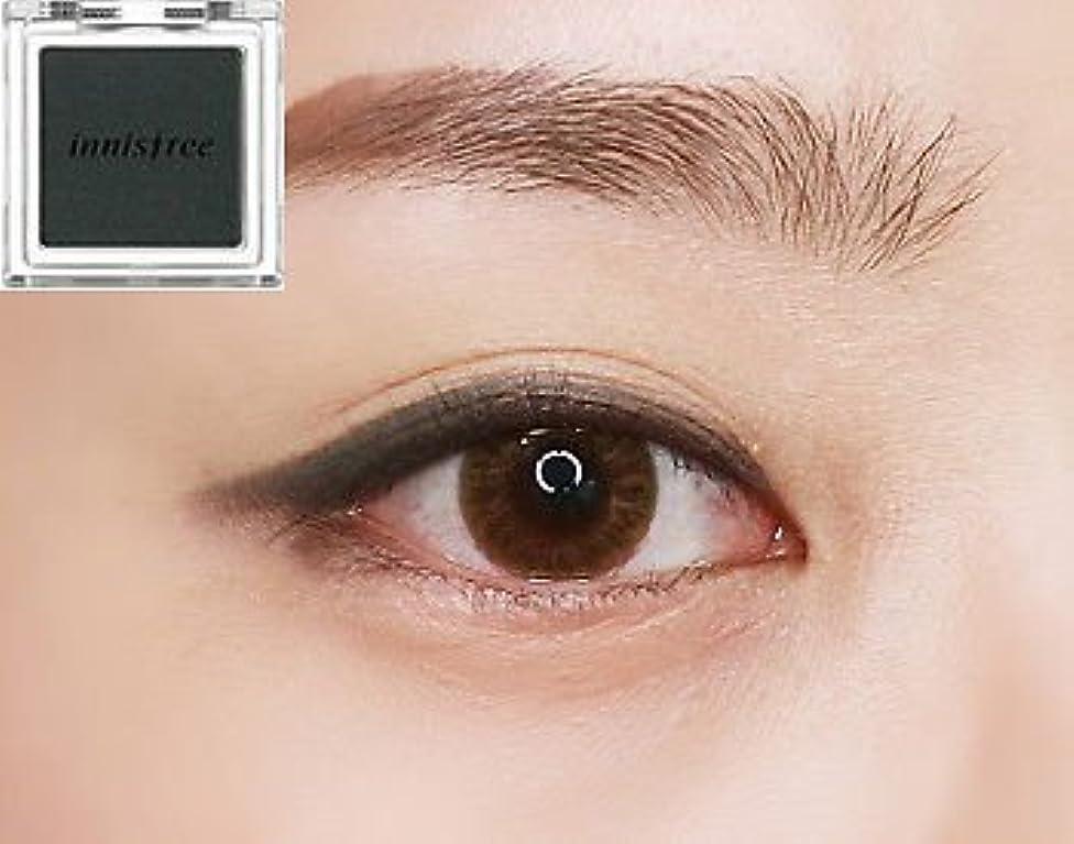 不倫米ドル五月[イニスフリー] innisfree [マイ パレット マイ アイシャドウ (シマ一) 39カラー] MY PALETTE My Eyeshadow (Shimmer) 39 Shades [海外直送品] (シマ一 #38)