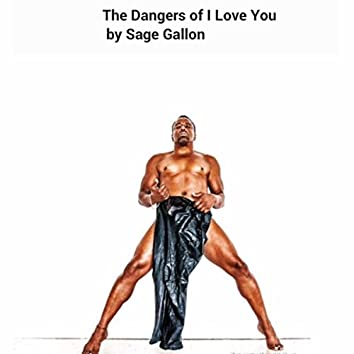The Dangers of I Love You