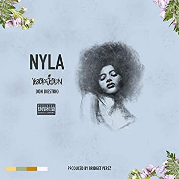NyLa (feat. Don Diestro)