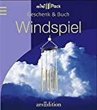 Windspiel (Mini-Packs)