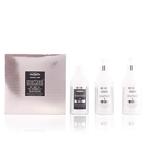 L'Oréal Professionnel Smartbond Technical Kit (1x 1500 ml)