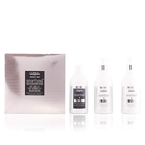 L'Oréal Professionnel Smartbond Technical Kit (1x 1500 ml)