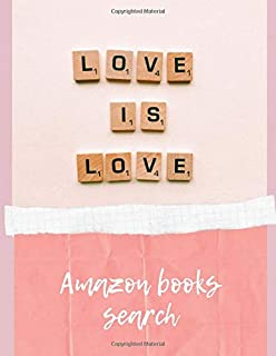 amazon books search: This book is  puzzle books for adults with dementia for word searches for adults