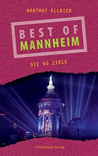 Best of Mannheim