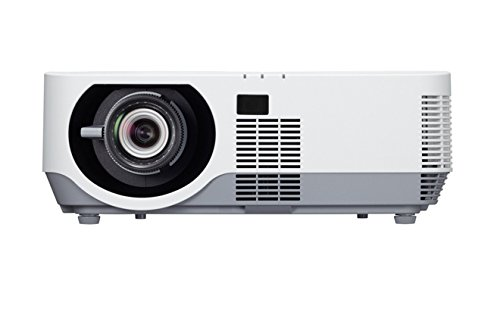 NEC P502H Installation Projector Full HD 5000AL DLP