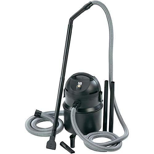 Oase Pontec Pondomatic Pond Vacuum Cleaner