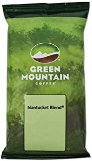 Best green mountain instant coffee Reviews