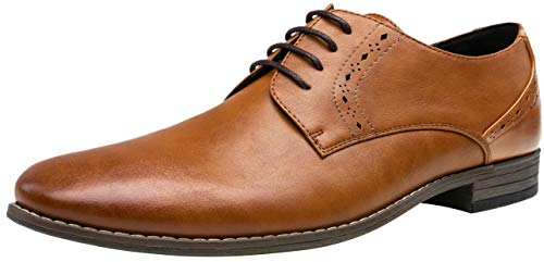 Top 10 best selling list for which brand is best for formal shoes?