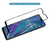 Zoom IMG-2 caseexpert 2 pack zenfone max