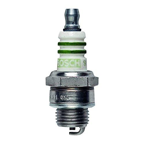 Bosch 0241225825 Zündkerze Super Special WS9EC - KSN 610