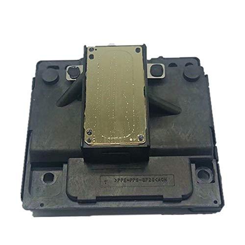 CXOAISMNMDS Reparar el Cabezal de impresión Imprimible Head Printer Head Fit para EPSON XP101 xp211 xp103 xp214 xp201 xp200 me560 me535 me570 tx420 tx430 xp-103 xp-202 xp-203 21s