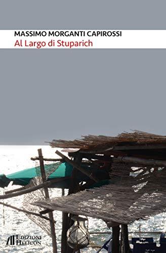 Al largo di Stuparich