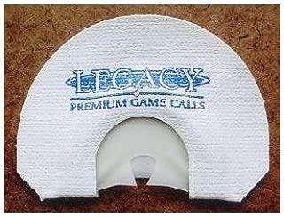 Legacy Lost Legacy Diaphragm Call