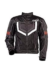 Best Riding Jackets India