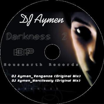 Darkness 2 EP