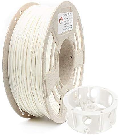Reprapper High Impact Resistance ABS 3D Printer Filament 3D Pen 1 75 mm 0 03 mm 1 kg ABS Filament product image