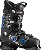 SALOMON X Access 70 Wide Skischuh Unisex Skistiefel Collection 2020