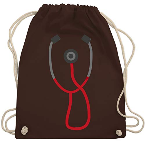 - Arzt Arzt Kostüme