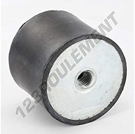 Joint SPI OAS 43.50X56X7 NBR 43.5x56x7 mm Generique