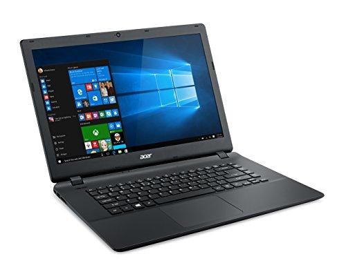 Acer Aspire ES1-522-89FV CPU AMD A8-7410 Q.C. 2.2GHz 15.6'HD RAM 8GB HD 1TB W10HOME