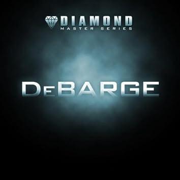 Diamond Master Series - DeBarge