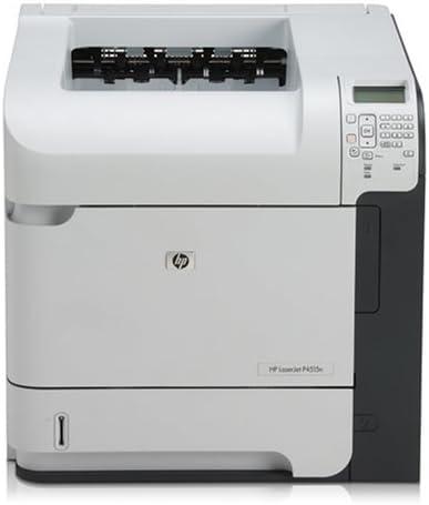 HP LaserJet P4515N CB514A Laser Printer - (Renewed)