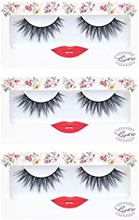 Best lucky lola lashes Reviews